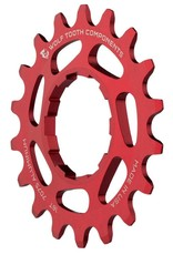 Wolf Tooth Components Aluminum Single Speed Cog