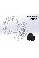 Wolf Tooth Components Boostinator