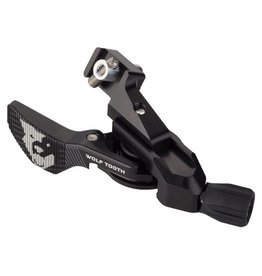 Wolf Tooth Components ReMote