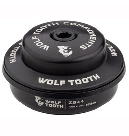 Wolf Tooth Components Wolf Tooth Premium ZS Headsets - Zero Stack Boven
