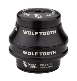 Wolf Tooth Components Wolf Tooth Premium EC Headsets - External Cup Upper