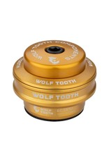 Wolf Tooth Components Wolf Tooth Precision EC Headsets - External Cup Upper