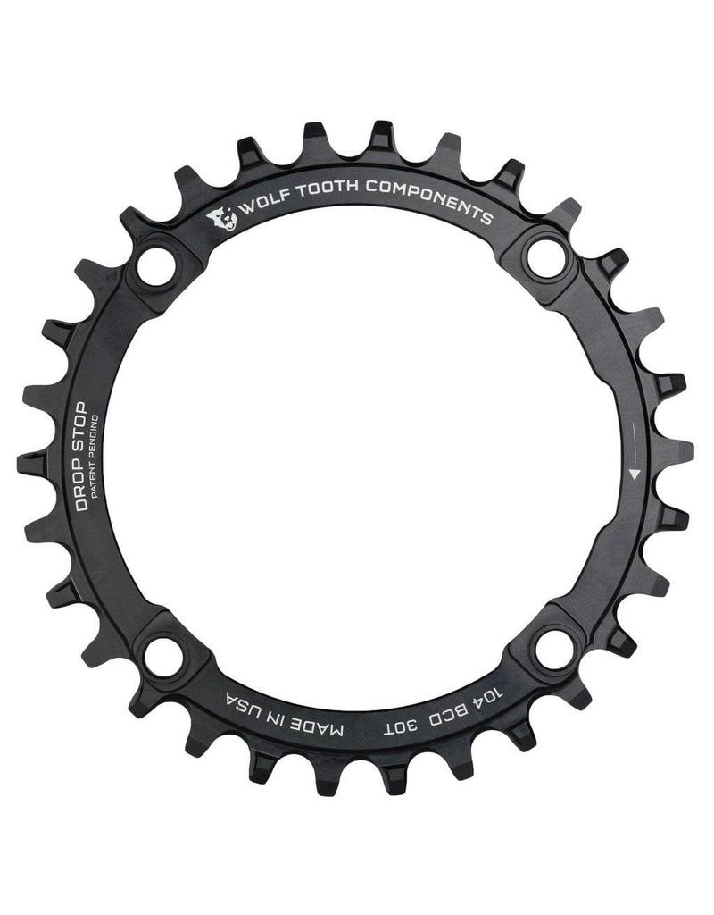 Wolf Tooth Components 104 BCD Chainrings