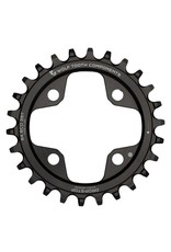 Wolf Tooth Components 96 mm BCD Chainrings (Shimano XT M8000 and SLX M7000)