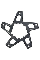 Wolf Tooth Components CAMO Direct Mount Spider For SRAM