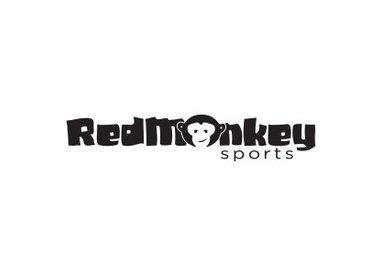 Redmonkey Sports