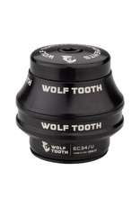 Wolf Tooth Components Wolf Tooth Premium EC Headsets - External Cup  ONDER