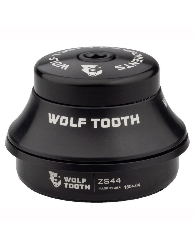 Wolf Tooth Components Wolf Tooth Precision ZS Headsets - Zero Stack Onder