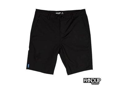 Shorts-Pants
