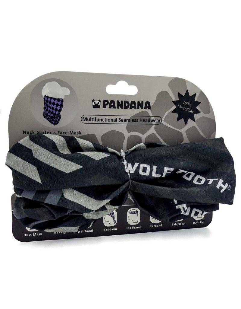 Wolf Tooth Components WOLF TOOTH GRID GAITOR BY PANDANA