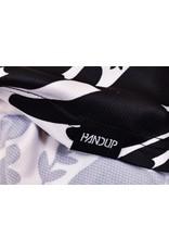 Handup  Short Sleeve Jersey - 5th Period Art Class