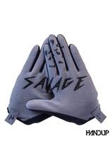 Handup  Savage - Night Ops