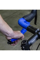 Wolf Tooth Components Remote Drop Bar