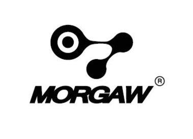 Morgaw