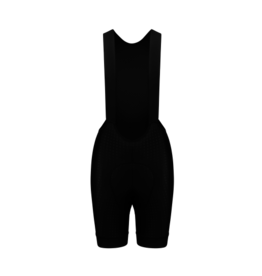 Quest  Bib Shorts – ANATOMIC ♀