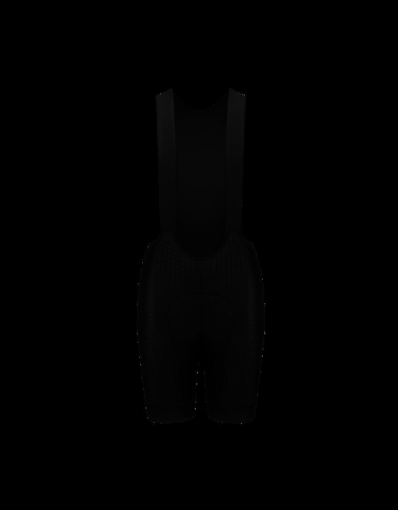 Quest  Bib Shorts – ANATOMIC ♀