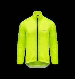 Quest  Jacket – Lumen – Visibility Wind Jacket