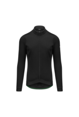 Quest  Jacket – Pneumatic  ♂