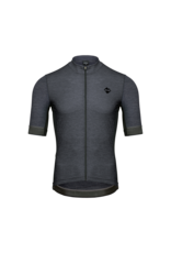Quest  Jersey Pro – MAGNETIC GRAY  ♂
