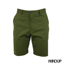 Handup  Shreddin' Short - The Standard - The Olive