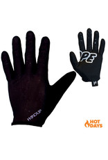 Handup  Summer Lite Gloves - Night Rider