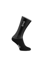 Quest  Aero Socks black
