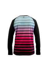 Handup  Long Sleeve Jersey - Vice Fade
