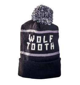 Wolf Tooth Components Wolf Tooth Pom Stocking Hat