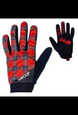 Handup  ColdER Weather - Lumberjack
