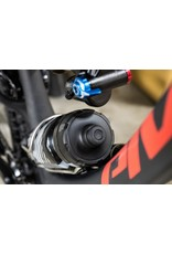 Wolf Tooth Components B-RAD Bottle Shift