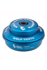 Wolf Tooth Components Wolf Tooth Performance ZS Headsets - Zero Stack Lower