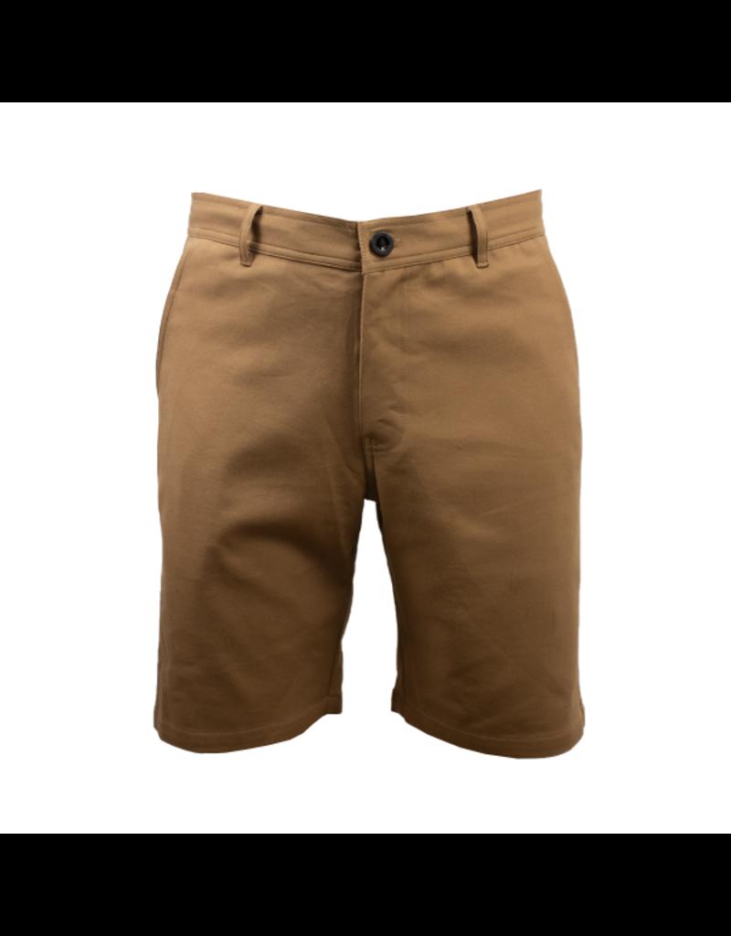 Handup  A.T. Short - Tan