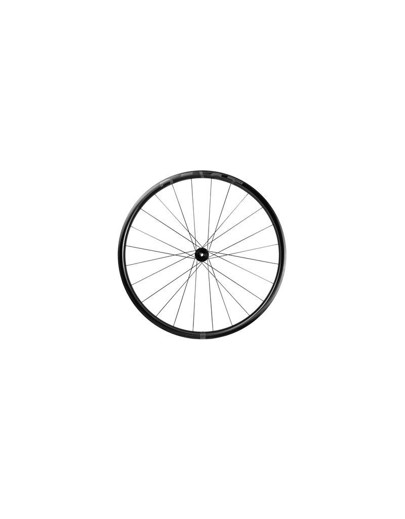 Beast Components  GR25 Gravel Wheelset carbon UD