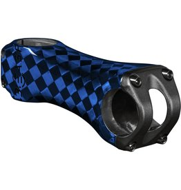 Beast Components  ROAD STEM SQUARE Blue