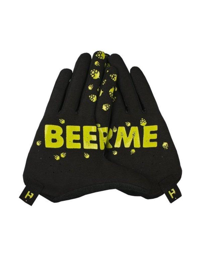 Handup  Beer Me II