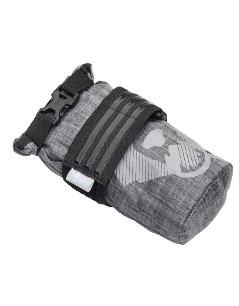 Wolf Tooth Components B-RAD TekLite Roll-Top Bag 1L