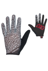 Handup  Summer LITE Gloves - Big Air I