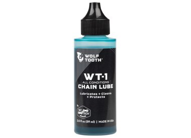 Chainlube