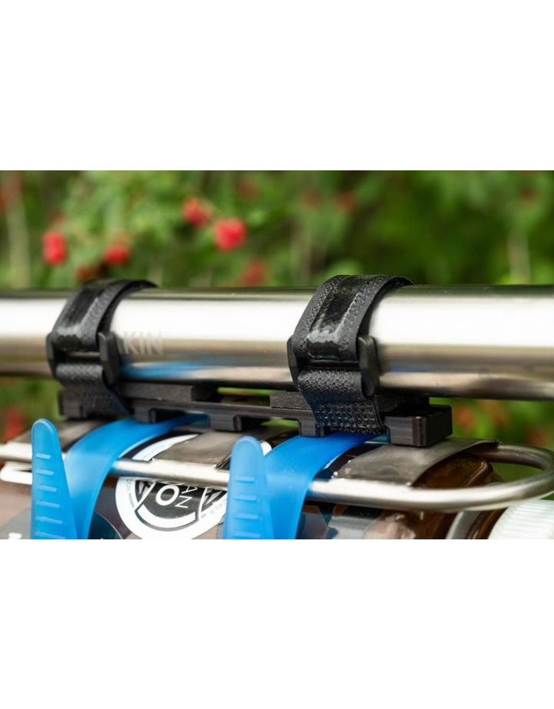 Wolf Tooth Components B-RAD Everywhere Base