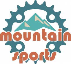 Mountain Sports distribution