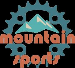 Mountain Sports Distribution