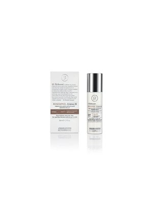 Renophase Renophase Crème 20 - 50 ml