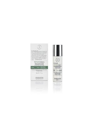 Renophase Renophase Crème L - 50 ml