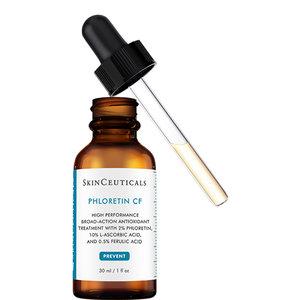 SkinCeuticals SkinCeuticals Phloretin CF - Antioxidant Serum