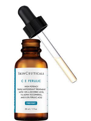 SkinCeuticals SkinCeuticals C E Ferulic - Antioxidant Serum
