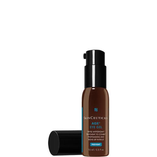 SkinCeuticals SkinCeuticals AOX eye gel - Antioxidant Serum