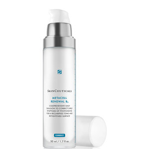 SkinCeuticals SkinCeuticals Metacell Renewal B3 (50 ml)