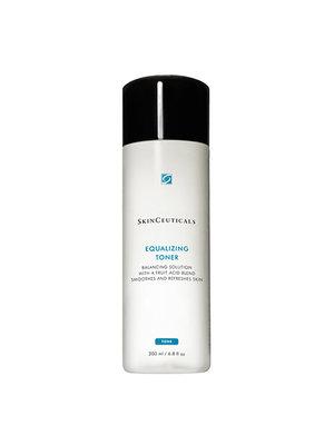 SkinCeuticals SkinCeuticals Equalizing Toner