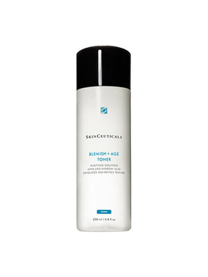SkinCeuticals SkinCeuticals Blemish  + Age toner