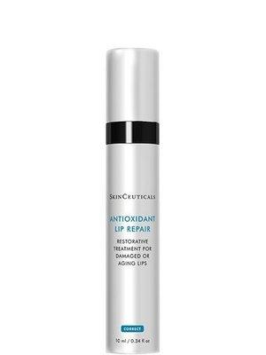SkinCeuticals SkinCeuticals AOX Lip Repair - Antioxidant - 10 ml